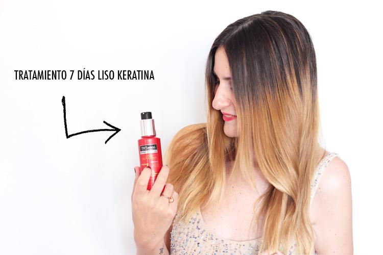 pelo_7