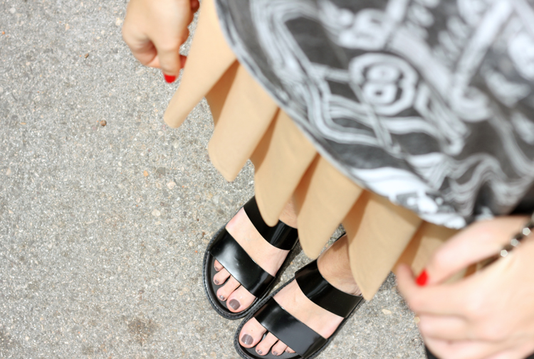 ugly-zara-shoes