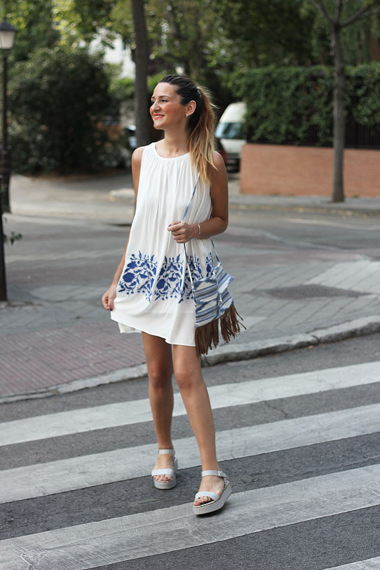 chicwish-white-dress