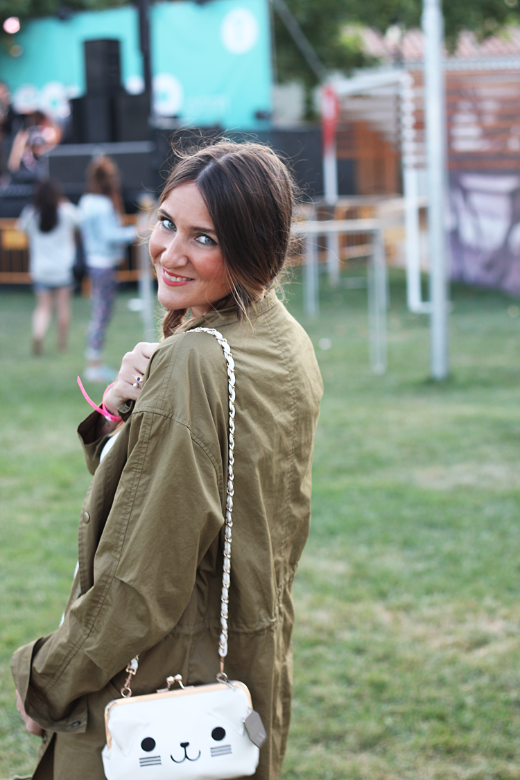 festival-look