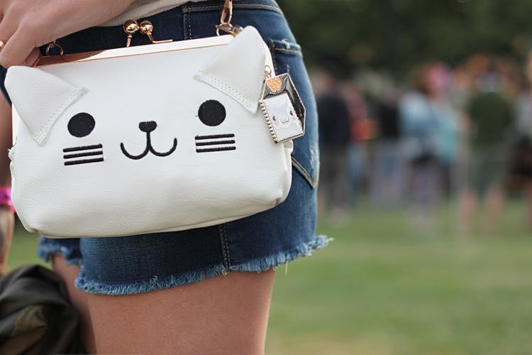 kling-bag