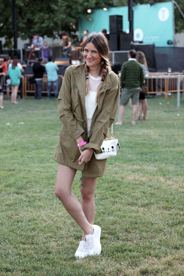 look-festival-madrid