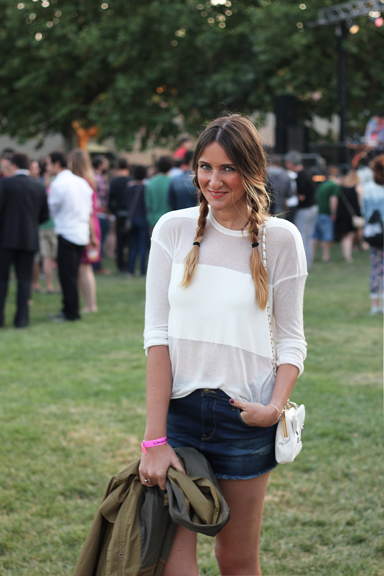 look-festival