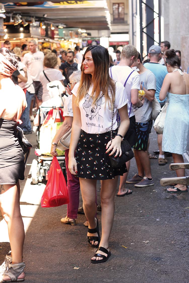 mercado-boqueria-barcelona-street-style