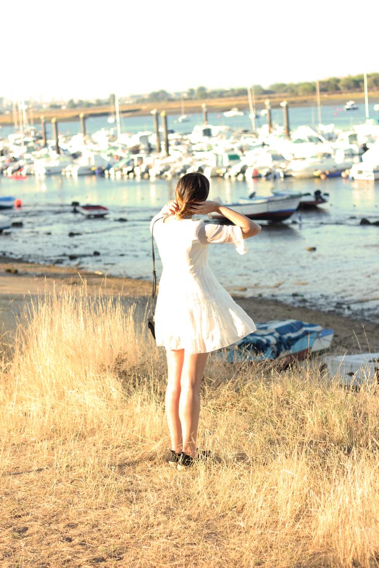vestido-blanco-veraniego