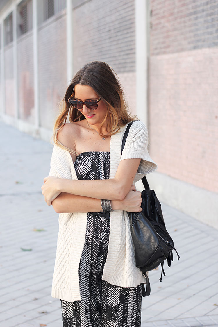 vila-clothes-street-style