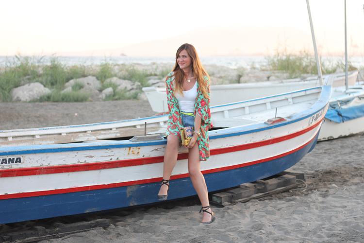 asos-beachwear