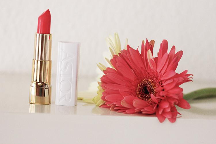 astor-lipstick