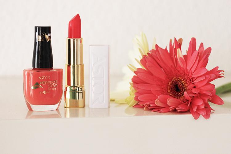 astor-pink-lipstick
