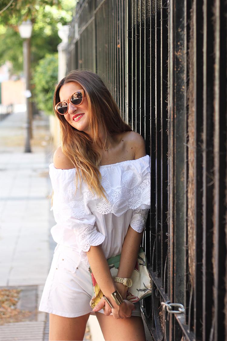 chicwish-street-style-brigitte-bardot-top