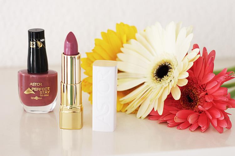 lipstick-astor