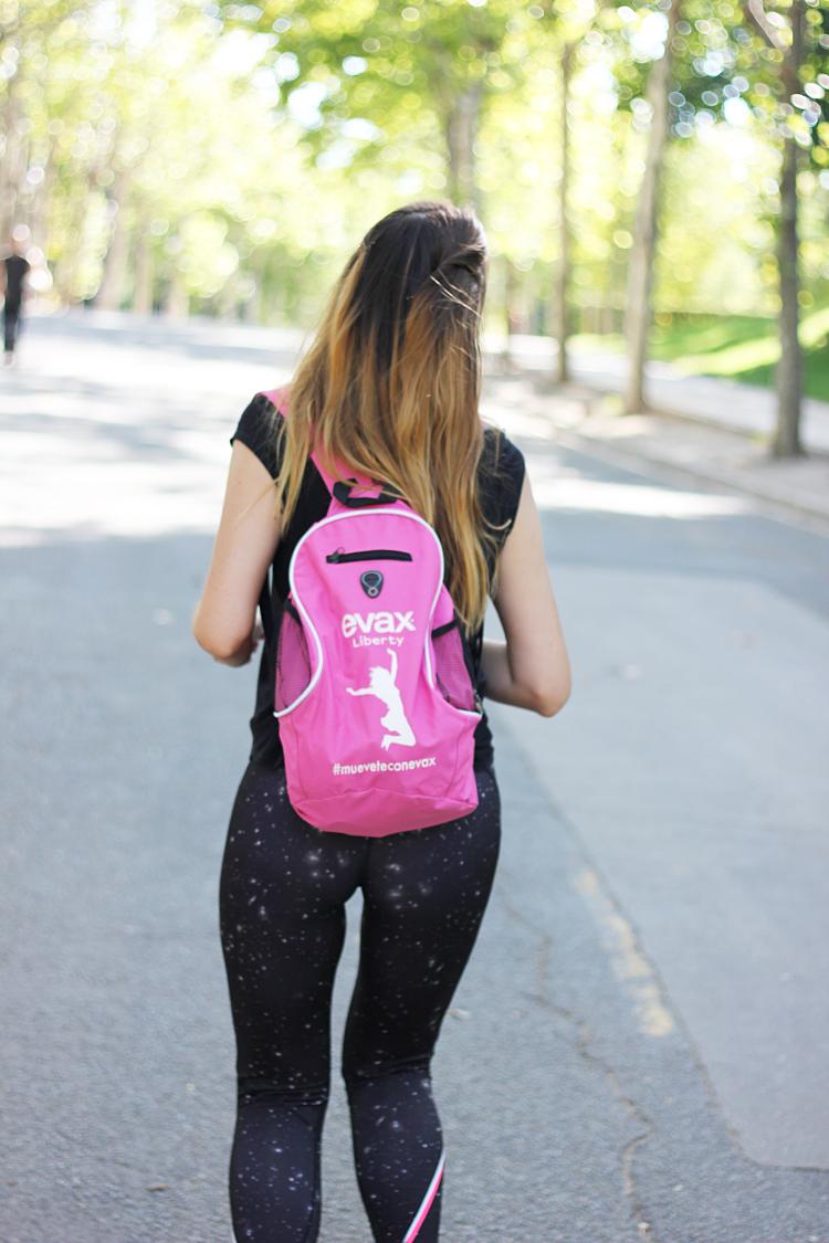 running-blogger