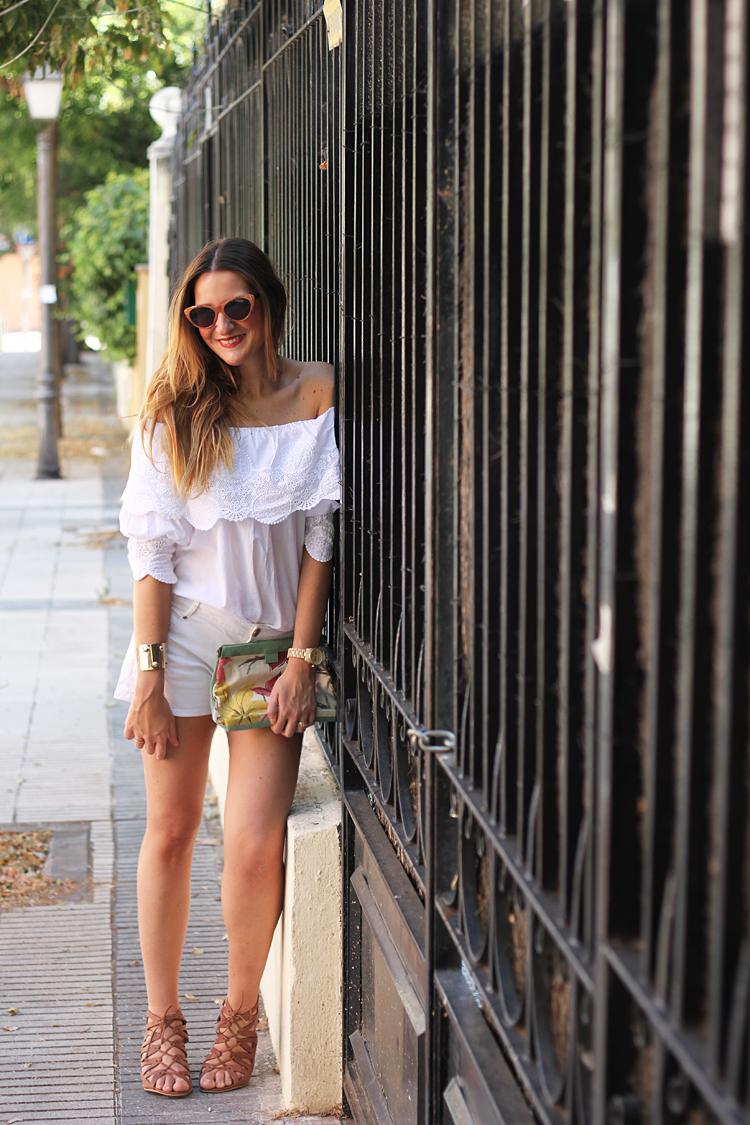 total-white-street-style