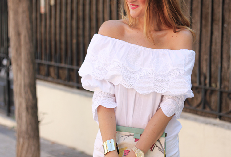 white-lace-top