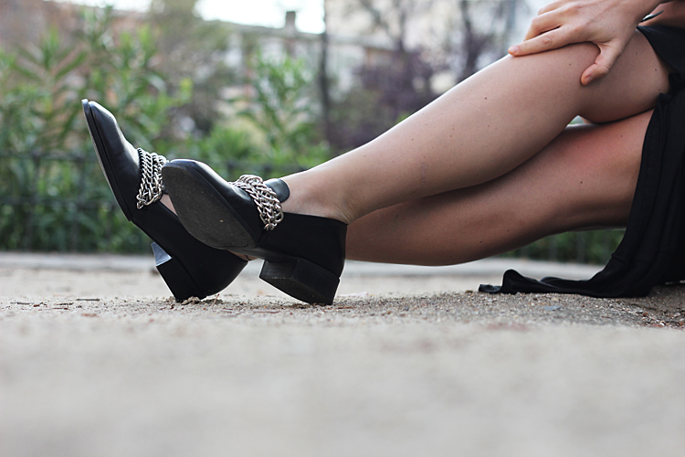 blogger-legs