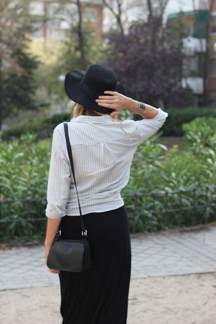 fedora-black-hat