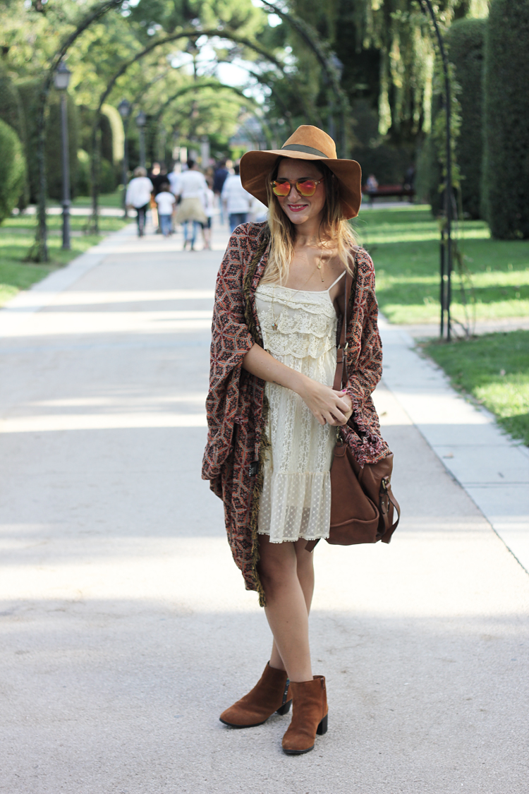 hat-look-zara-fedora-brown