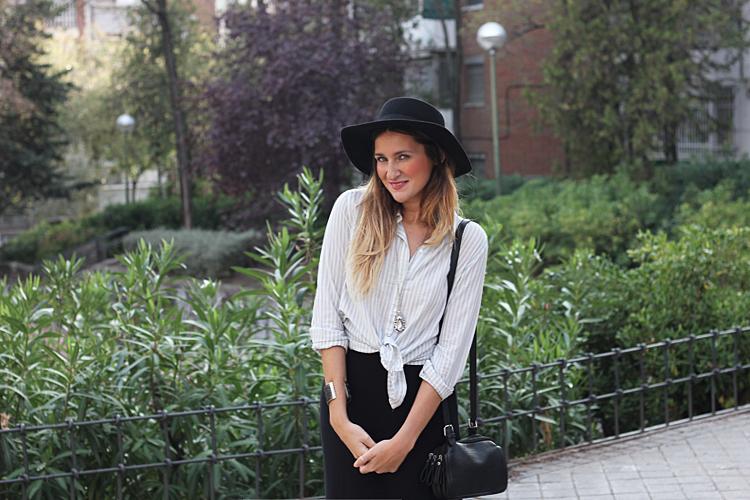 long-skirt-street-style