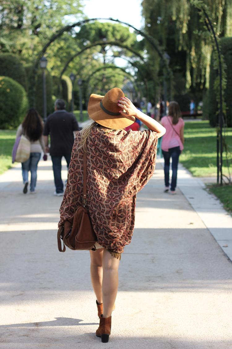 street-style-bohemian-look-kimono