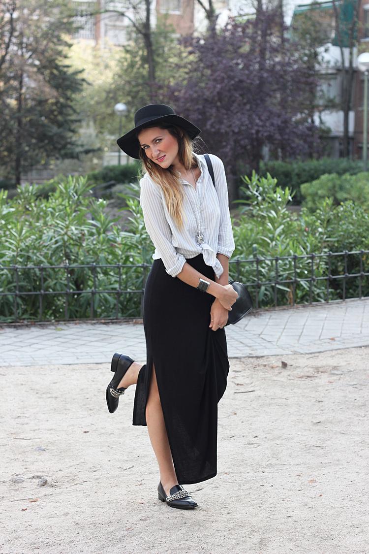 street-style-long-skirt