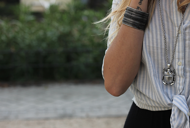 street-style-necklace