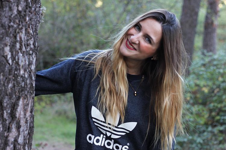 adidas-sweater