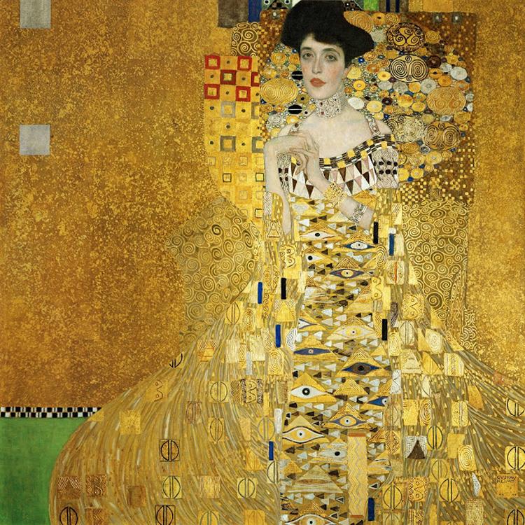 b-Retrato-de-Adele-Bloch-Bauer-Gustav-Klimt-1907