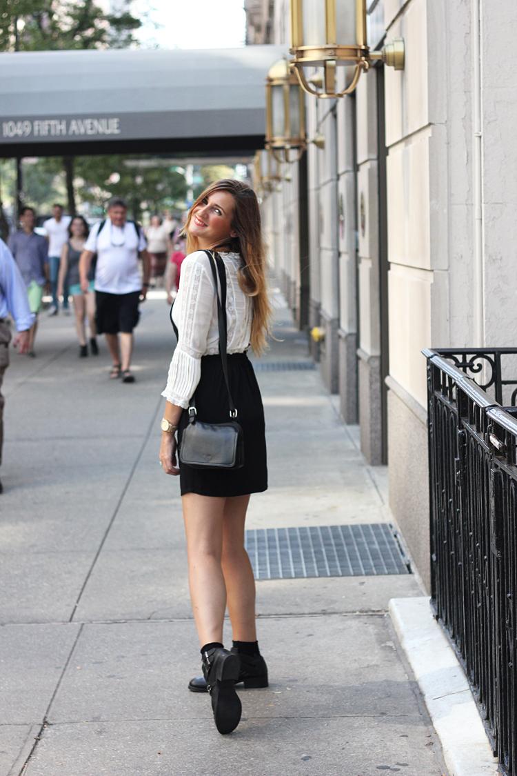 black-white-street-style