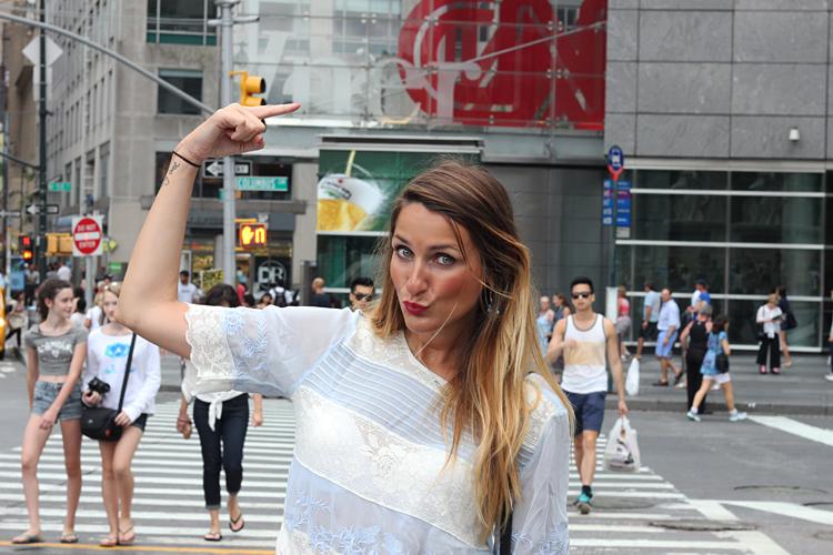 ccn-newyork