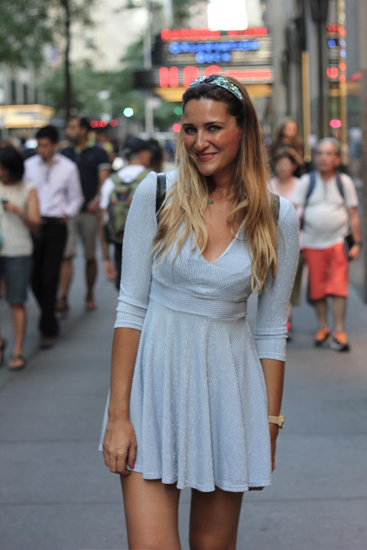 dress-topshop-blue-street-style