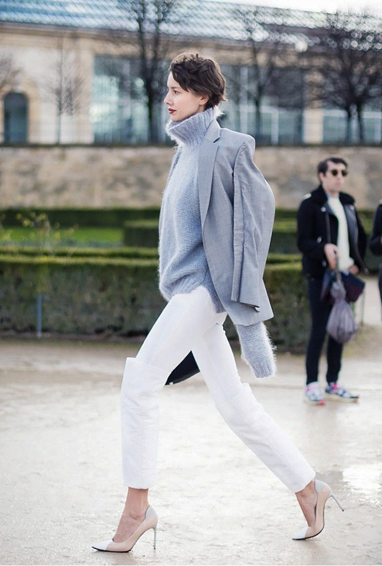 jersey-grey-street-style