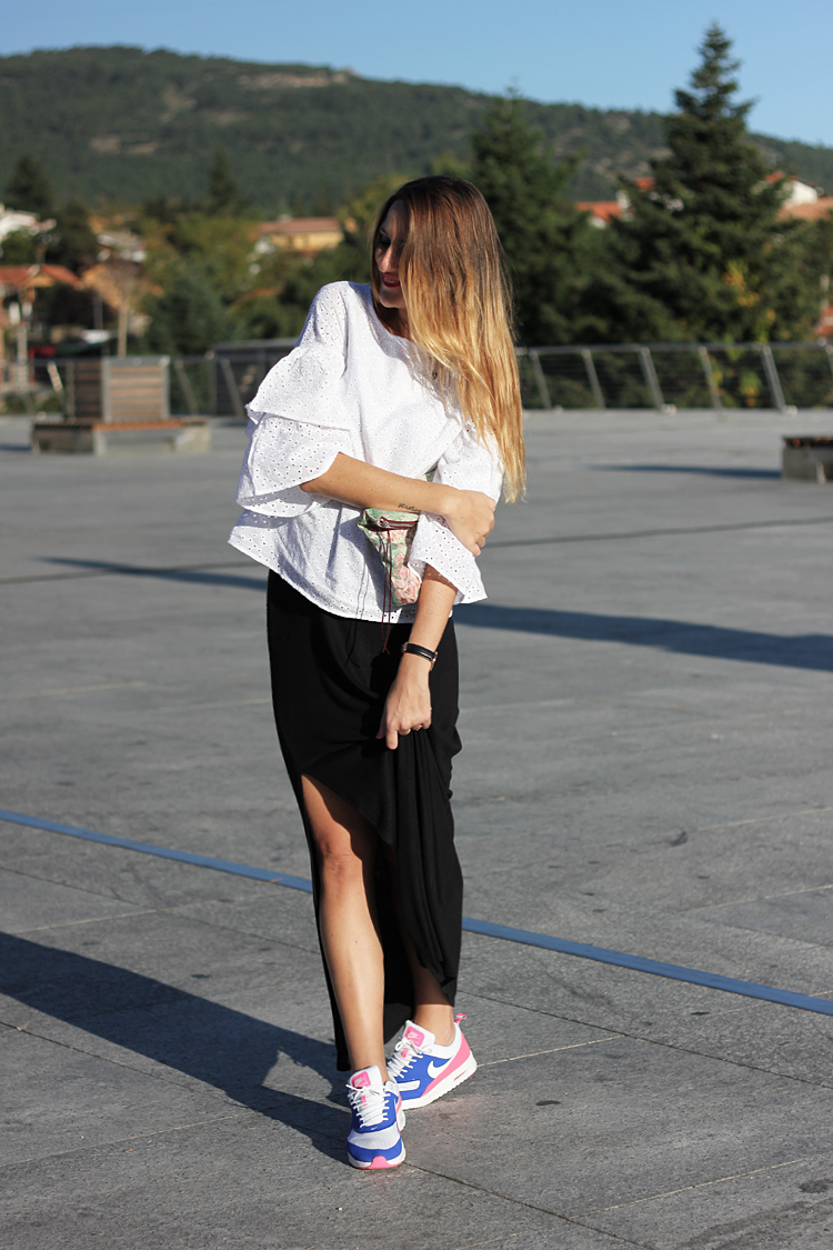 long-skirt-black