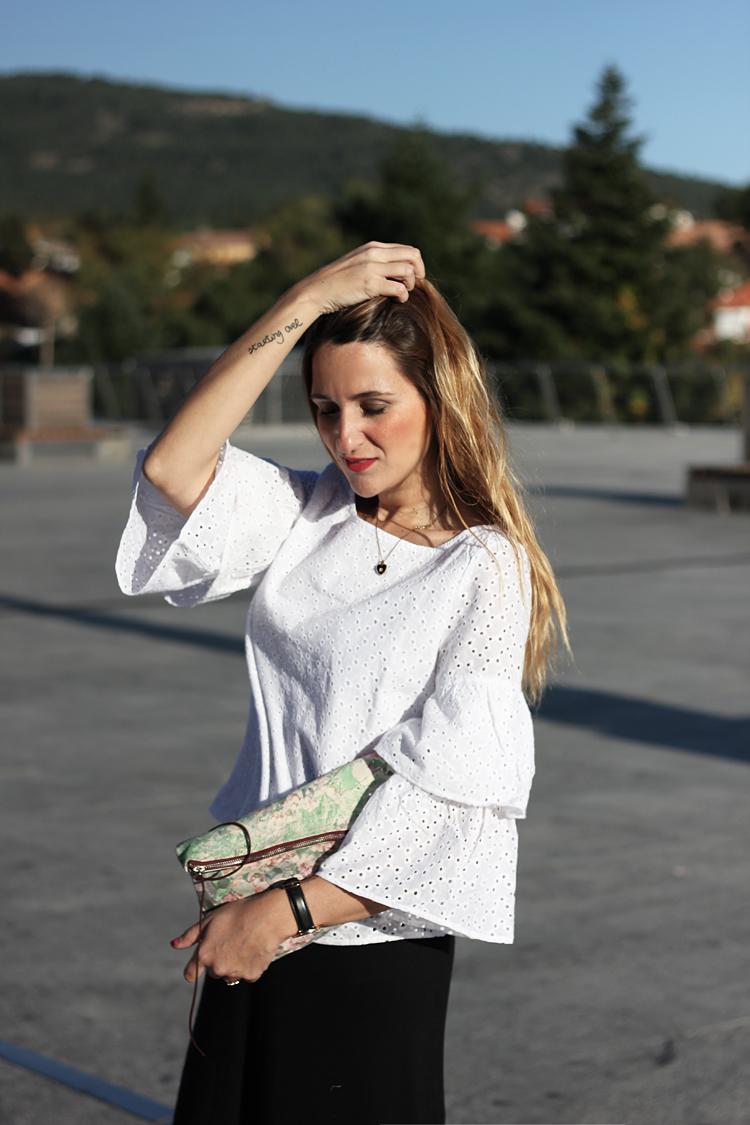nastygal-white-shirt