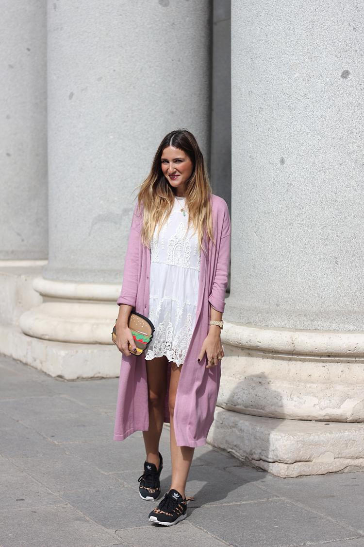 pink-long-cardigan
