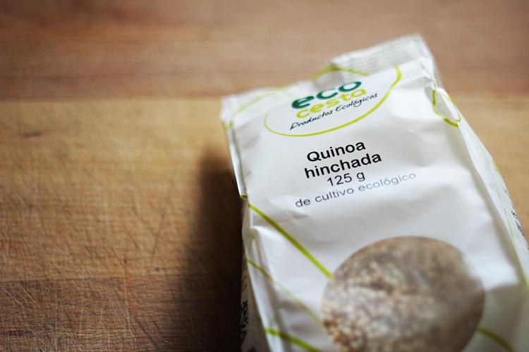 quinos-hinchada-ecologica