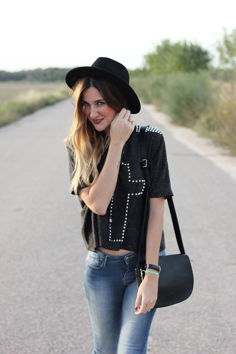 siguemiestilo-rocker-look