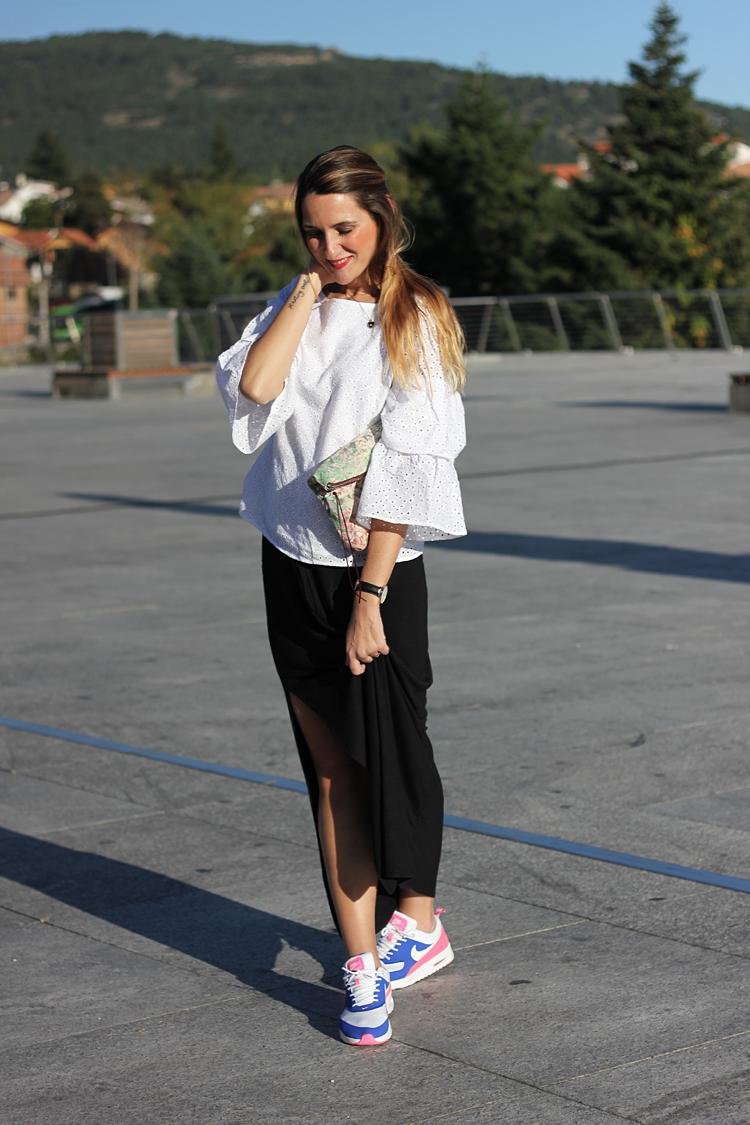 sneakers-look-street-style