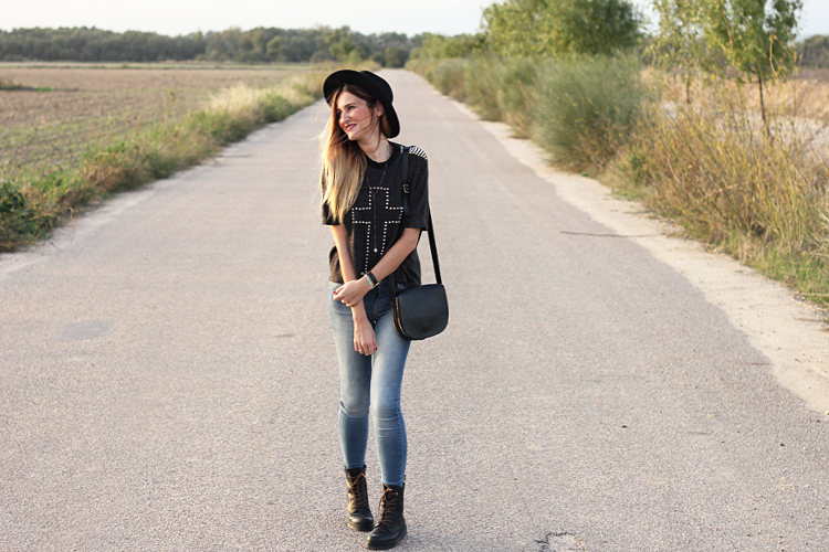street-style-jeans