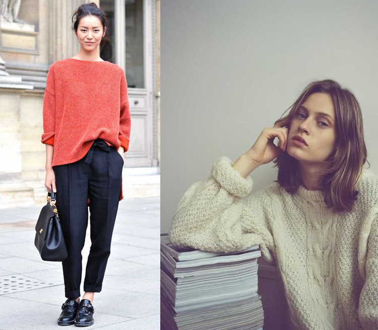 sweater-tota-looks-winter