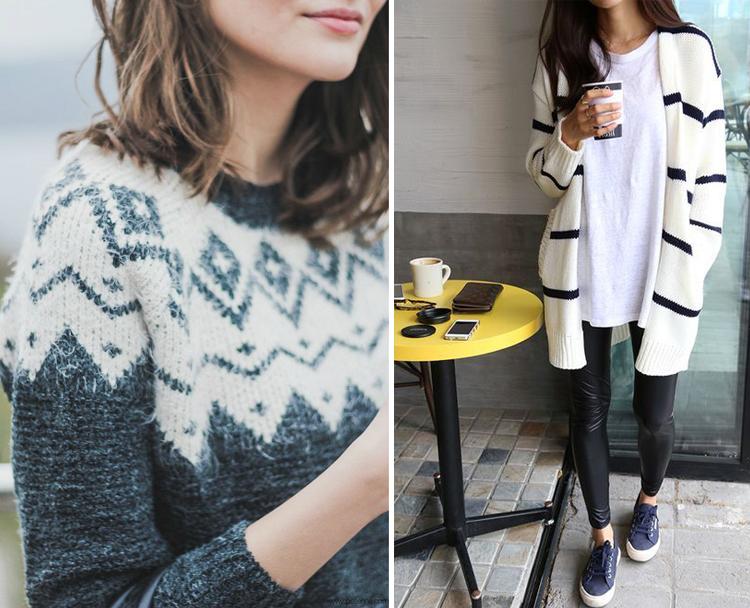 sweaters-2014-looks