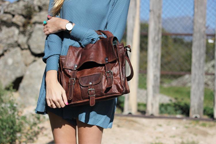 vintage-summer-look-2015