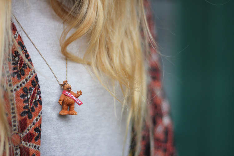 alf-necklace