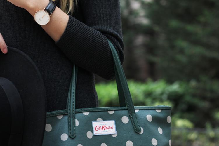 cath-kidston-bag