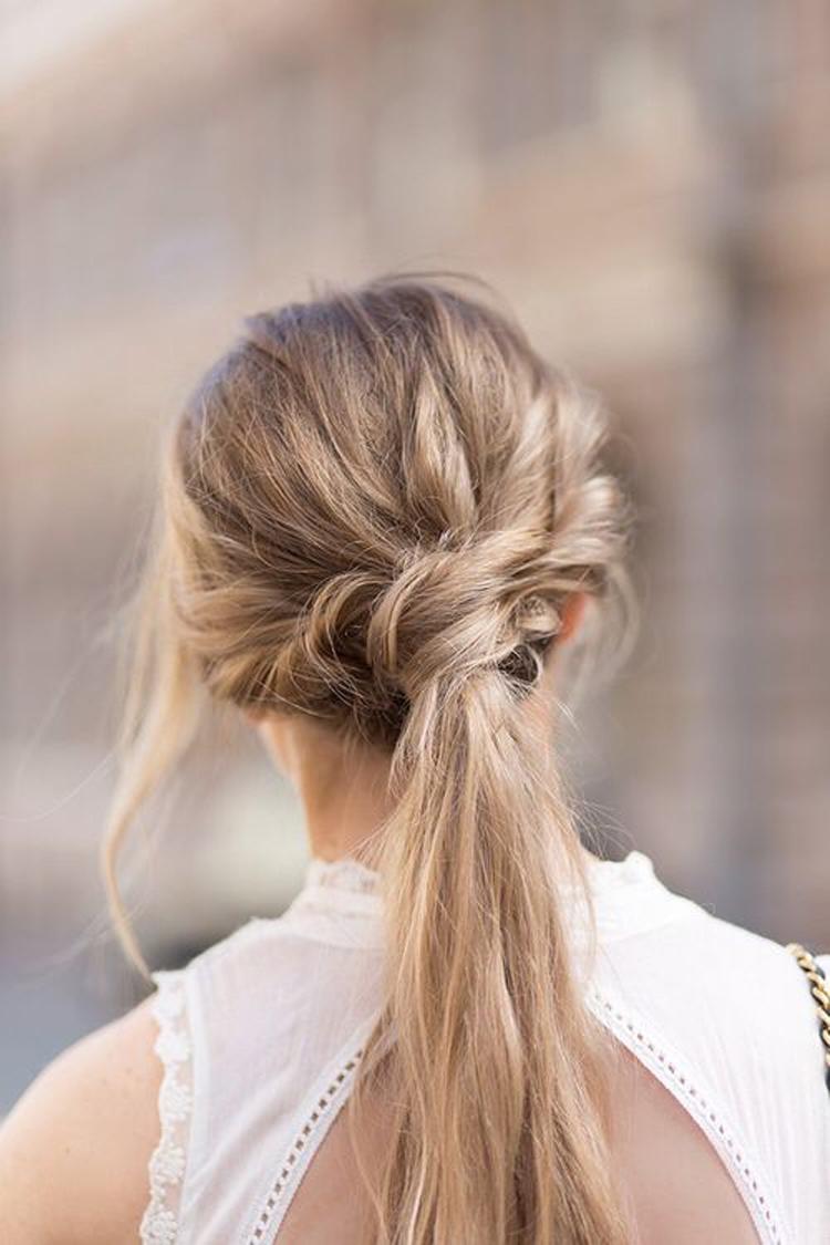 coleta-peinado-original