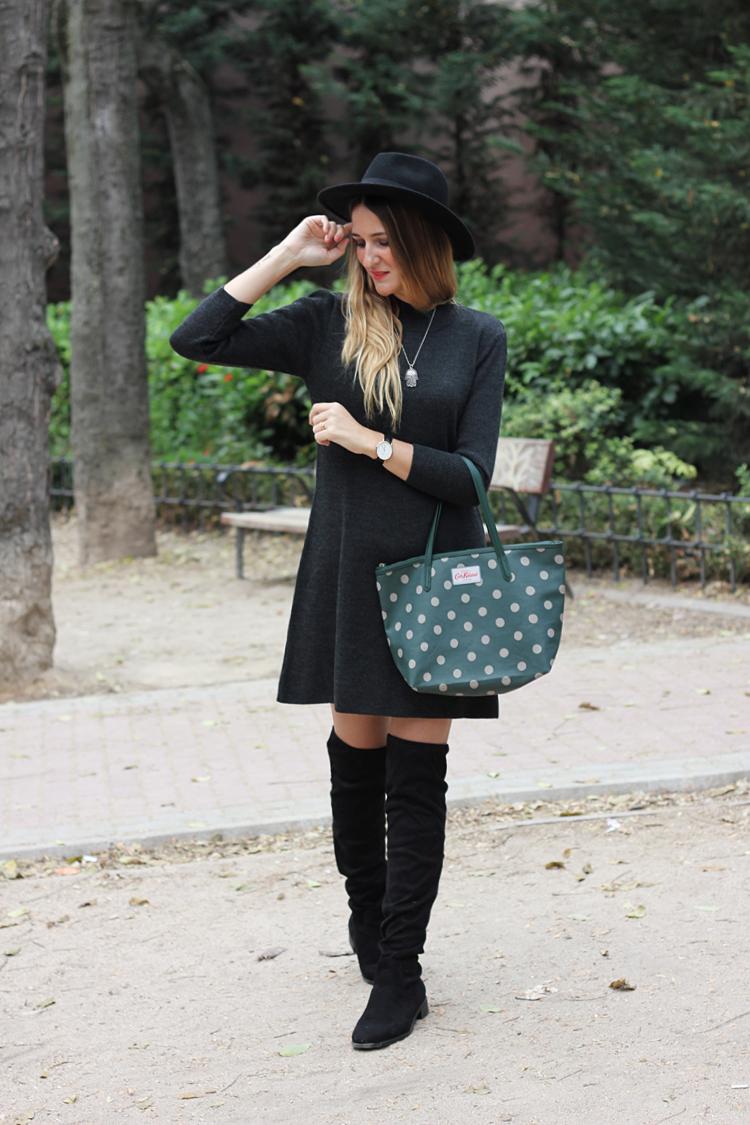 dress-street-style