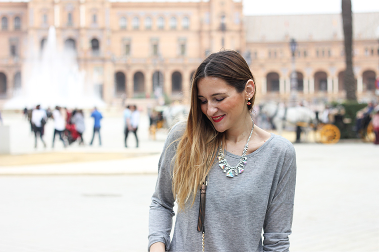fashion-blogger-necklace
