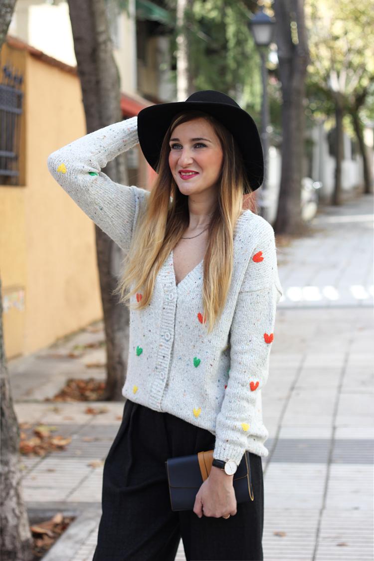 fedora-hat-street-style