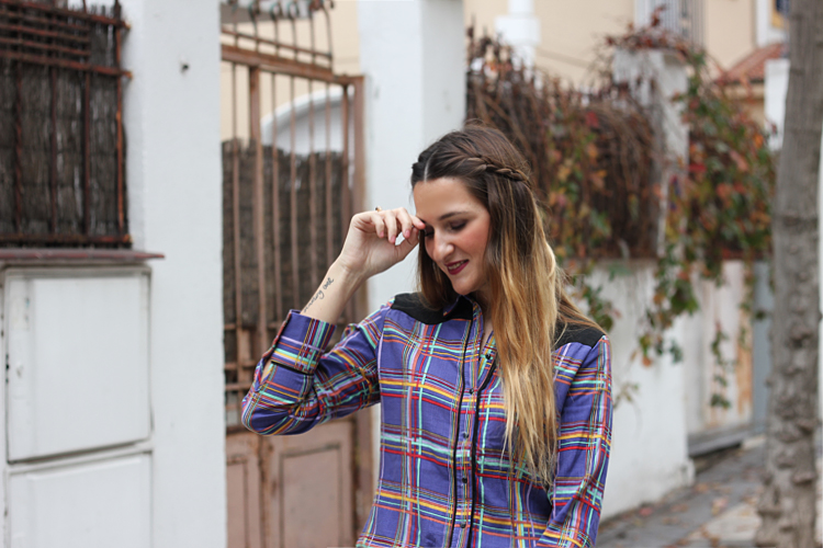 MORE PLAID SHIRTS-53341-siguemiestilo