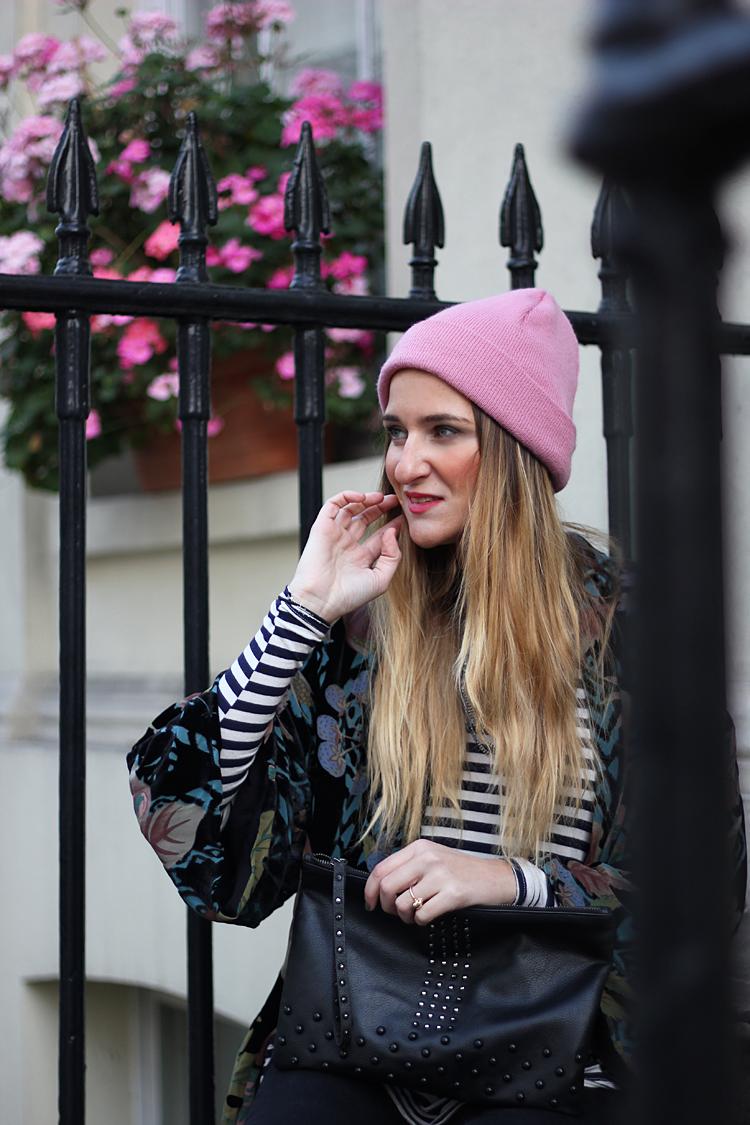 hat-knit-street-style