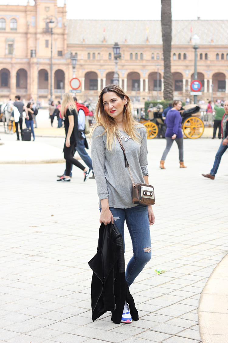 jeans-look-blogger